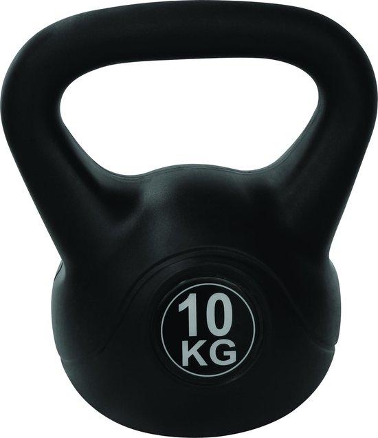 Tunturi PE Kettlebell 10,0 kg