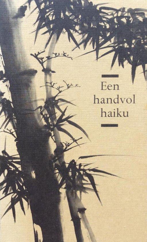 Een handvol haiku - Henri Kerlen pdf epub