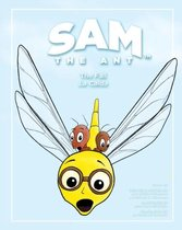 Sam the Ant - The Fall