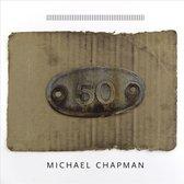 Chapman Michael - 50