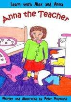 Anna the Teacher