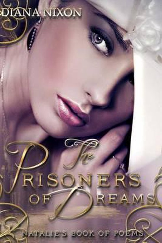 The Prisoners of Dreams