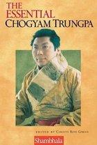 Essential Chogyam Trungpa