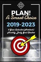 Plan! a Smart Choice