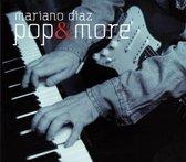 Pop & More