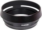 Fujifilm LH-X100S zonnekap zwart
