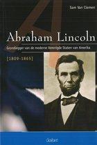 Abraham Lincoln (1809-1865)