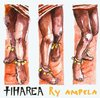 Tiharea - Ry Ampela