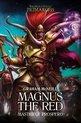 Afbeelding van het spelletje The Primarchs III: Magnus the Red, Master of Prospero