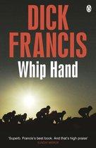 Whip Hand