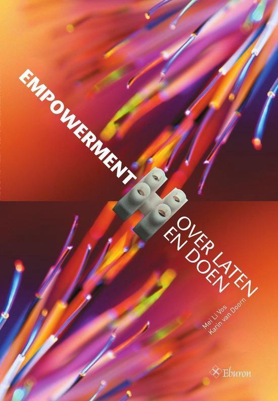 Empowerment - Karin van Doorn | Fthsonline.com