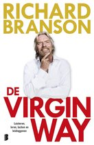 De Virgin-Way
