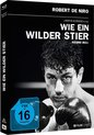 Raging Bull (1979) (Blu-ray in Mediabook)
