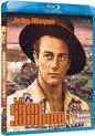 The Big Trail [Blu-ray] (import)