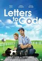 Movie - Letters To God