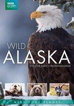 BBC Earth - Wild Alaska