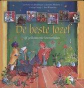 De Beste Jozef