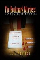 The Bookmark Murders