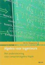 Algebra voor ingenieurs