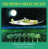 Thumper's Great Escape