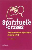 Spirituele crises