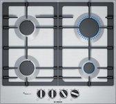 Bosch PCP6A5B90N  - Serie 6 - Gaskookplaat