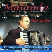Ole Guapa