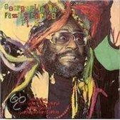 George Clinton Family Series Part 1