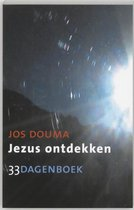 Jezus ontdekken
