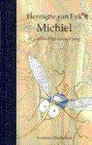 Michiel, de geschiedenis van een mug