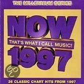 Now That's What I Call Music! 1997