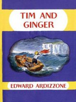 Tim and Ginger