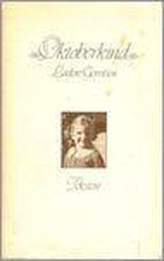 Oktoberkind - Liselore Gerritsen  