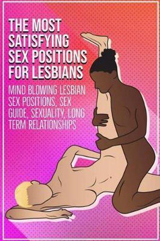 Lespem sex