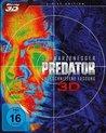 Predator (3D & 2D Blu-ray)
