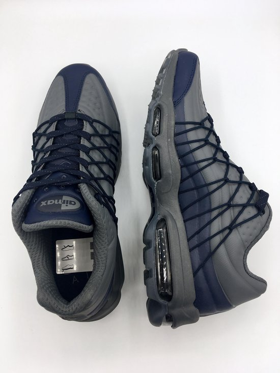 Nike Air Max 95 Ultra SE - Maat 44