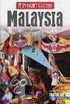 MALAYSIA INSIGHT GUIDE ING