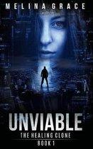 Unviable