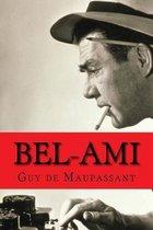 Bel-Ami (Worldwide Classics)