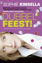 Dubbel feest! midprice uitgave