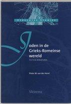 Joden In De Grieks-Romeinse Wereld