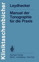 Manual der Tonographie fur die Praxis