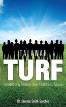 Talawah Turf