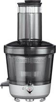 KitchenAid Slowjuicer opzetstuk - Accessoire voor KitchenAid Artisan Keukenmachines