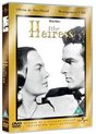 The Heiress (UK-import)
