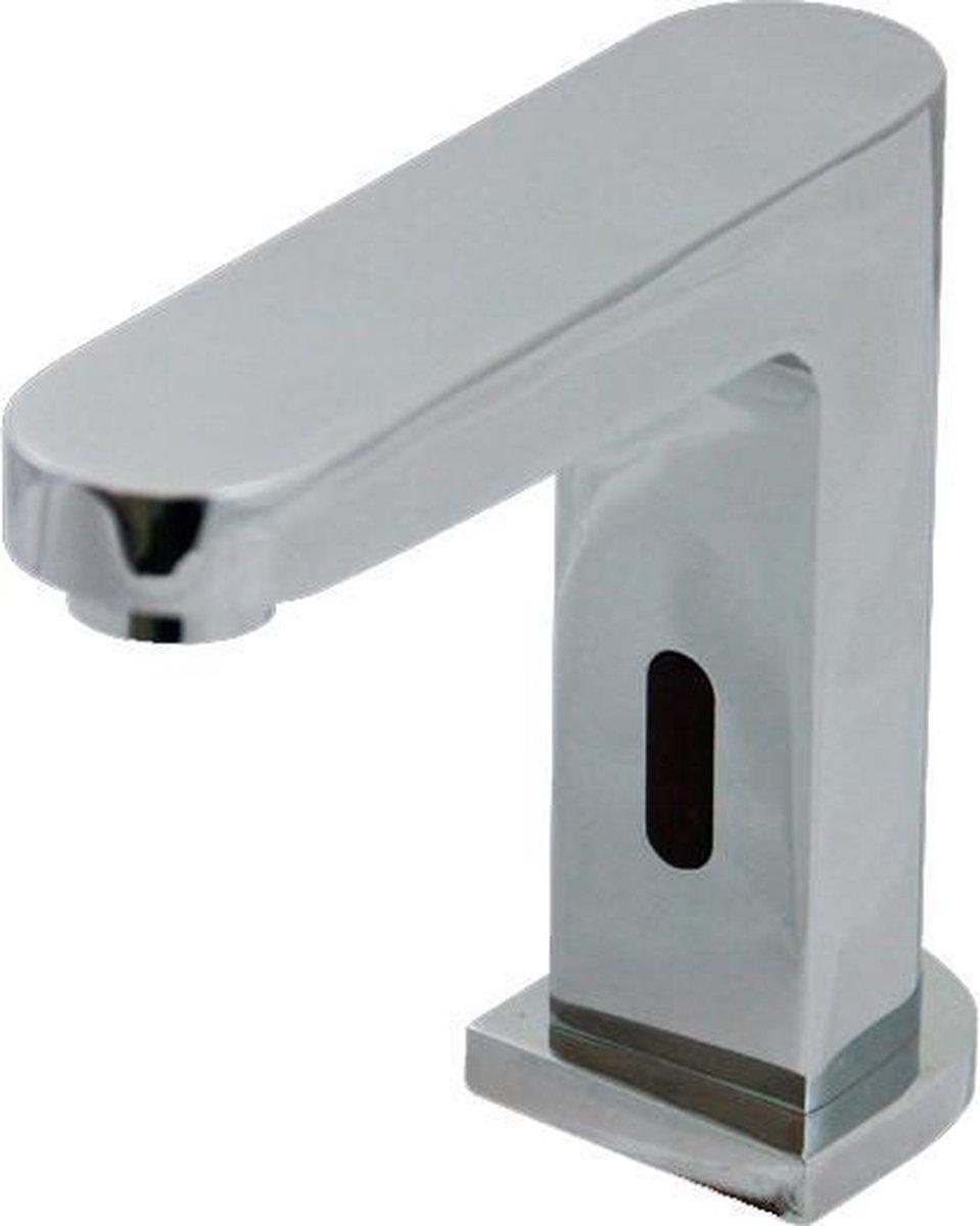 Best Design Sensor toiletkraan