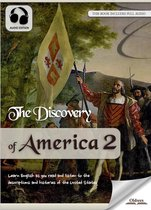 The Discovery of America 2