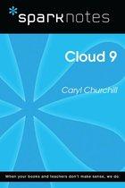 Cloud 9 (SparkNotes Literature Guide)