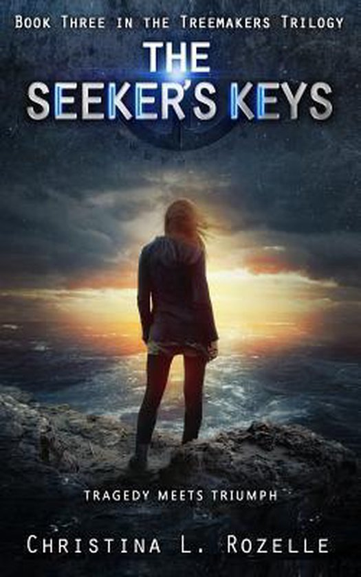 The Seeker's Keys