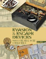 Evasion and Escape Devices